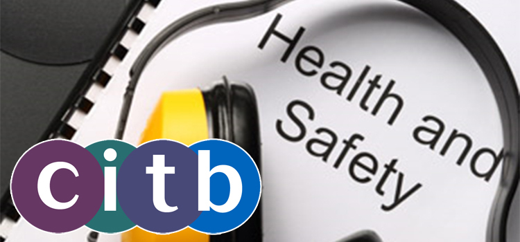 awareness of health and safety trainings essay This course provides basic training on the safe operation of various types of   safety hazards, health hazards, cbrne, traumatic incident stress awareness,.