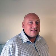 Tom Platt - Training Solutions North West